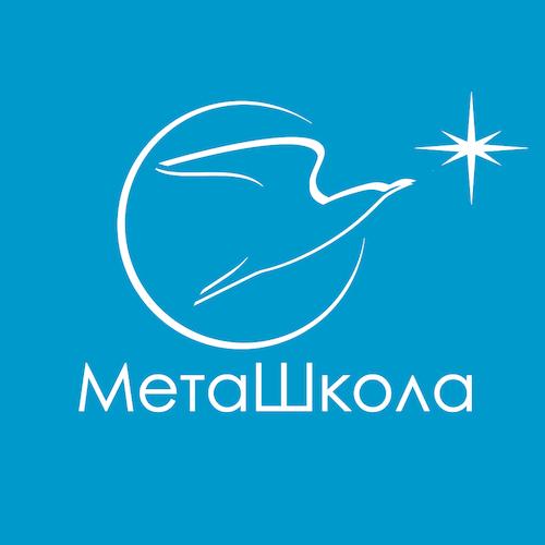 Интернет-кружки и олимпиады для школьников в МетаШколе