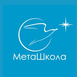 МетаШкола - интернет-кружки, олимпиады, конкурсы, тесты для школьников