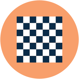 Шахматный конкурс