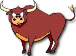 Конкурс по игре Быки и коровы