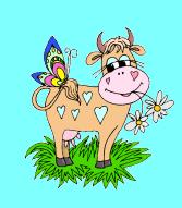 Положение о конкурсе Быки и коровы